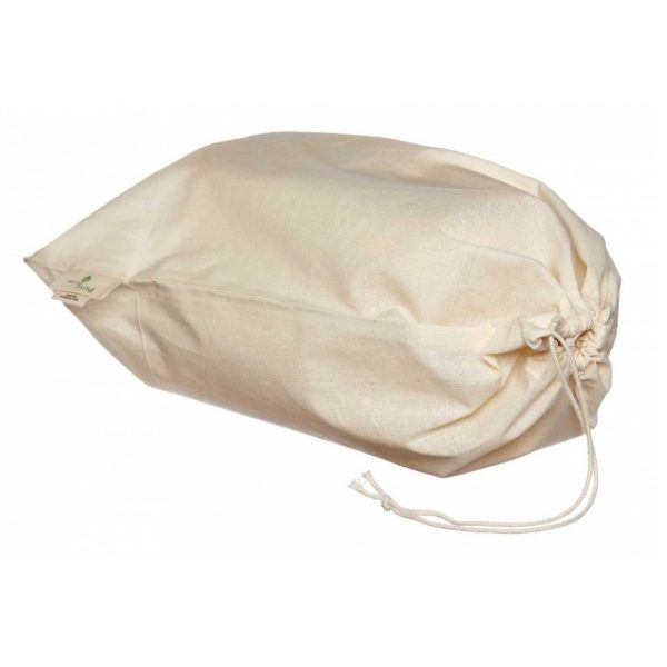 Eco Living Bread Bag