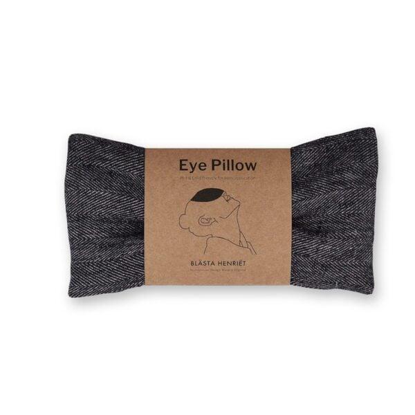 Blästa Henriët Wheat Eye Pillow