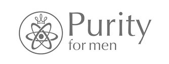 Purity For Men Natural Skincare