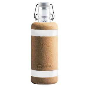 Soul Bottles Plastic Free Drinking Bottle