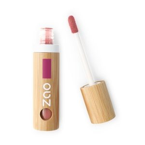 Zao Lip Ink